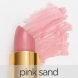 Mineral Light Lip Colour