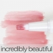 Baci-Baci Moisturizing Lip Sheer