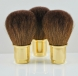 Mineral Make up Brush